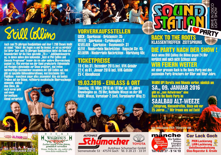 "Bild ""1_Flyer_Still_Collins.jpg"""
